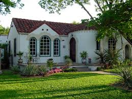 two story spanish style house plans beach house style design two