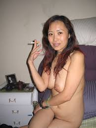 Chinese wife vagina|