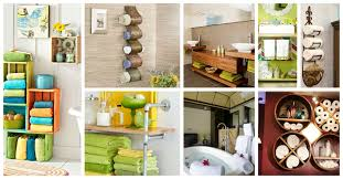 bathroom storage for towels bathroom trends 2017 2018
