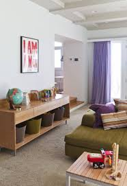 Kids Living Room Designing Your Home With Kids In Mind