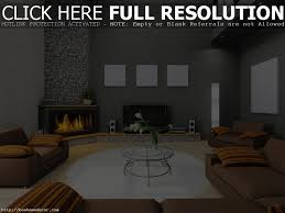 Living Room With Tv by Cool Simple Living Room Ideas U2013 Simple Living Room Design For