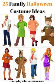 Funny Family Halloween Costumes by 100 Best Halloween Costume Ideas Images On Pinterest Halloween