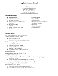 resume summary examples for students resume templates example resume powerpoint one slide resume sample acting resume