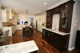 Kitchen Cabinet Quotes Perfect Balance Kitchen Wall New Jersey By Design Line Kitchens