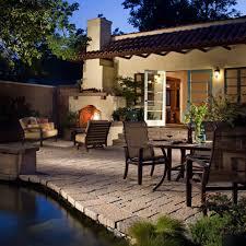 outdoor living patio design ideas regarding patio design ideas