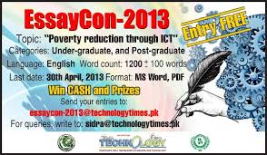 Essay on poverty reduction in nigeria university brochure     Allowed his essay on poverty reduction through ict am