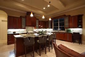 kitchen browns kitchen tallahassee all wood kitchen islands