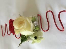 composition florale haute fleuriste artisan toulouse quartier des carmes végétal d u0027h2o