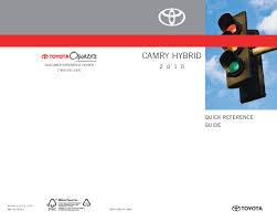 100 camry hybrid owners manual 2015 volkswagen jetta owners