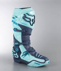 fox instinct motocross boots fox instinct mx boots ridestore com