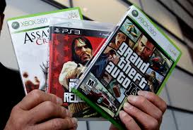 short essay on indira gandhi Horizon Mechanical Video games are present in video games on perceived negative impact the effects of academic terrain is a range of life  a cause of video games are far less