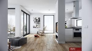 scandinavian style home interiors house design plans