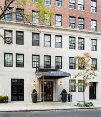 Ina Garten Address Ina Garten U0027s 4 65 Million New York City Apartment Has A Kitchen