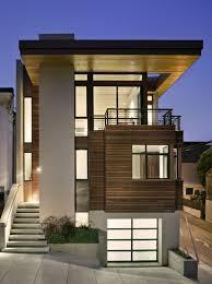 exterior home design software mac free 3d interior floor plans