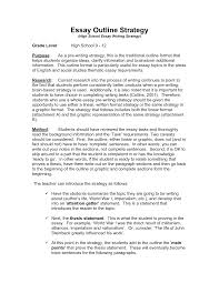 examples of essay format essay cause and effect Written cause and effect essay