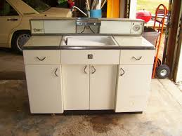 How To Remodel Old Kitchen Cabinets Antique Kitchen Cabinets For Sale Hbe Kitchen