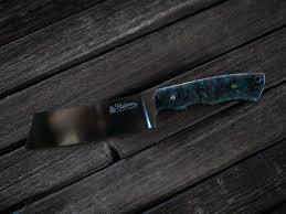 100 nice kitchen knives custom kitchen cutlery knives