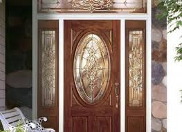 Home Depot Interior Door Installation Cost Door Handles Cheap Exterior Door Handles For Interior Doors