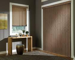 vertical blinds custom blind u0026 carpet inc