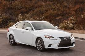 jm lexus reviews lexus will test no haggle pricing at some of its dealers