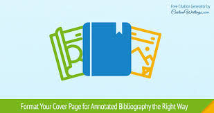 Mla annotated bibliography with two authors   Top Quality Research