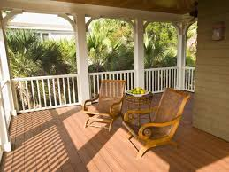 Outdoor Covers For Patio Furniture Patio Patio Furniture Set With Fire Pit Table Patio Cover Costs