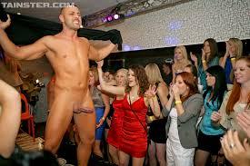 amateur male nude party|Gay Porn Magazine