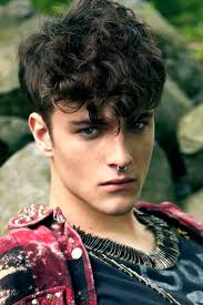 335 best mens looks images on pinterest hairstyles hairstyle