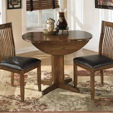 dining tables casual dining room sets paint colors for dining