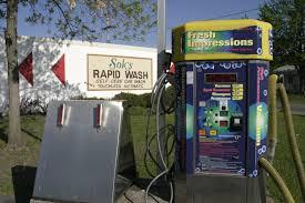 Self Service Car Wash And Vacuum Near Me Car Vacuums Minnesota Sok U0027s Rapid Car Wash