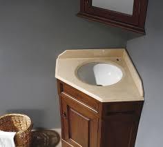 belle foret vanities corner vanities jody corner sink vanity is a corner bathroom