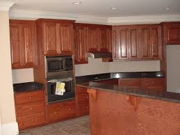 dining room exciting kitchen cabinets storage with old masters