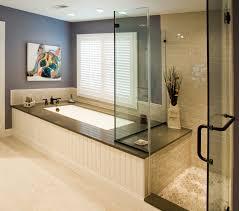 Bathrooms Designs Transitional Bathrooms Designs U0026 Remodeling Htrenovations