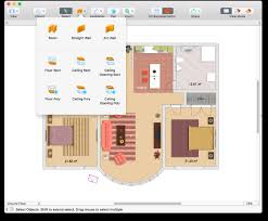 Home Design Software For Mac Os X Live Home 3d U2014 Home Design Software For Mac And Windows