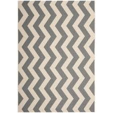 Zig Zag Area Rug Floors U0026 Rugs Chevron Grey And White Sears Rugs For Contamporary
