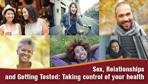 Search   Futures Without Violence Futures Without Violence Search   Futures Without Violence Futures Without Violence Sex  Relationships and Getting Tested  Taking control of your health Safety Card