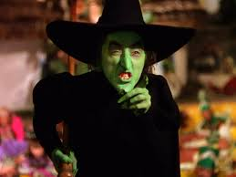 wicked witch of the west costume diy dave barry u0027s blog 24