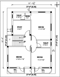 100 floor plans for a house floor plans for every need