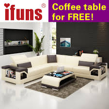modern design sofa online buy wholesale black sofa sets from china black sofa sets
