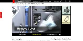 1998 dodge ram ac clutch won u0027t engage motor vehicle maintenance