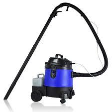 amazon com pure clean wet dry vacuum heavy duty vac carpet