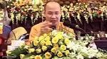 Thay Thich Tri Hue 2013