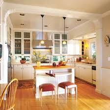 مطبخ لكل سيدة تتمناه  Images?q=tbn:ANd9GcStSWtlGECbUQybnkQdVPLEXRZ2RWfPzmm5jcX9wtlVhr0k2uT5