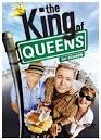 Image result for the king of queens show