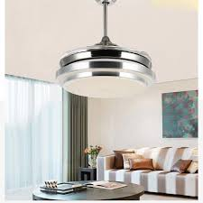 Dining Room Ceiling Fan by Wholesale 42 Inch Modern Fan Light With Remote Conroller Ceiling