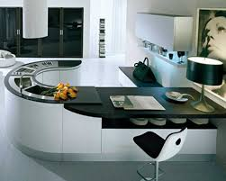 Modern Kitchen Designs With Island by Kitchen Room Design Ideas Island Range Hood Multi Windows Framed