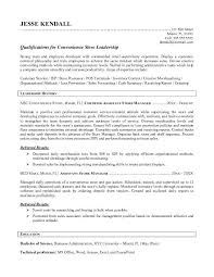 Sample Resume Of Office Administrator by Office Administrator Curriculum Vitae Http Www Resumecareer