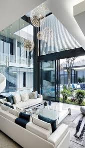 Best  Modern Living Rooms Ideas On Pinterest Modern Decor - Interior living room design ideas