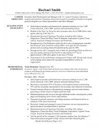 personal trainer resume examples insurance personal sample resume how to word engagement party cover letter insurance resume insurance resume objective insurance agent resume examples business sample keywords underwriter auto