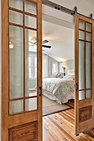 sliding glass pocket doors exterior 10 awesome sliding barn doors vintage doors doors and vintage